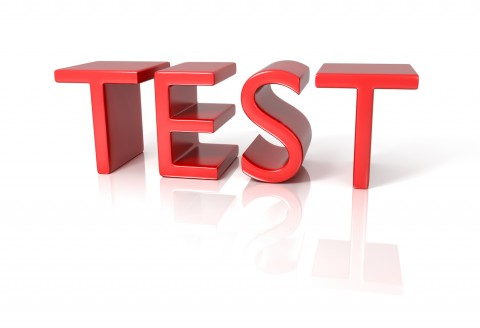 test-letters-1236704-1280x960